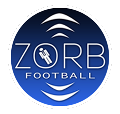 zorbfootball-badge